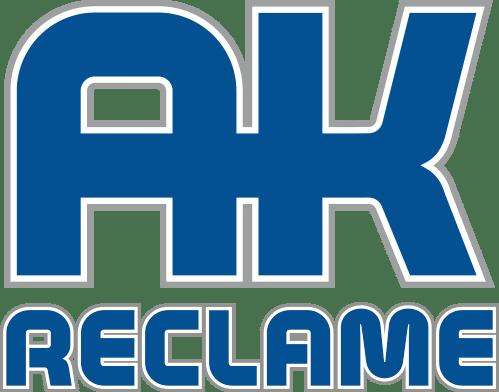 AK Reclame